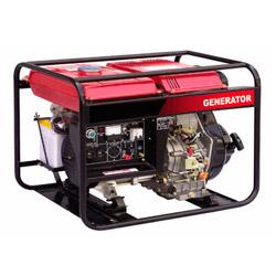 El generator